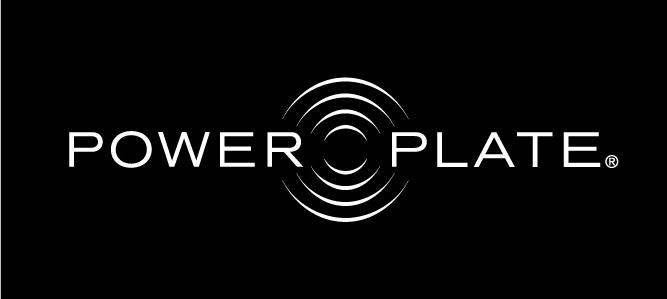 POWERPLATE-2010-LOGO-W.jpg