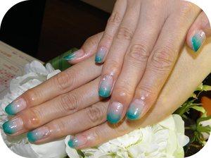 nail201105112.jpg