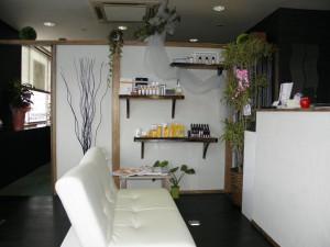 shop1-300x225.jpg